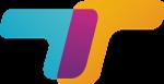 Top Car Carrozzeria Sovizzo Logo